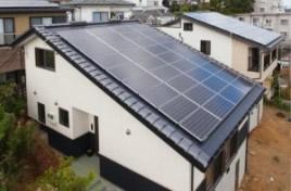 省エネルギー 注文住宅