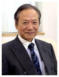 オンリーハウス / 株式会社スズコー 岩倉 春長