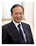 [講師]代表取締役 岩倉 春長